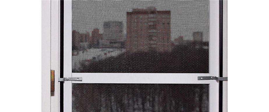 полупустые как удалить фотки из сетки профиль фото днём